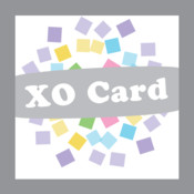XO Match