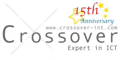 Crossover International Co. Ltd.